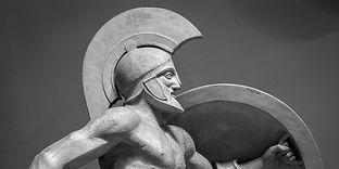 Greek%20Ancient%20Sculpture%20of%20Warri