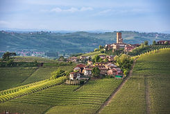 Piemonte-Epicurean-Travel.jpg