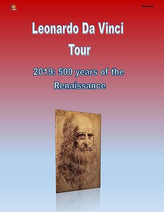 Brochure Leonardo.jpg