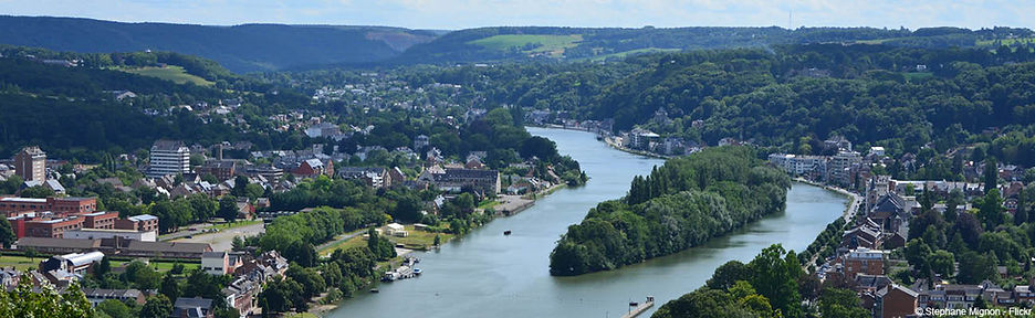 Meuse.jpg