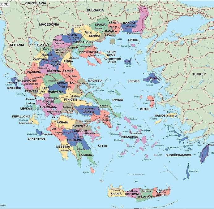 greece-political-map.jpg
