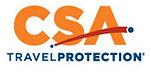 CSA logo.jpg