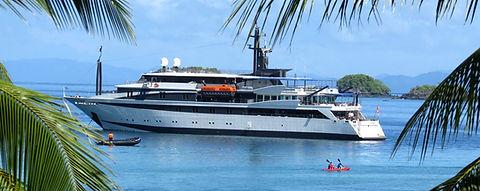 banner-variety-cruises-01.jpg