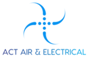 Color logo - no background 05.png