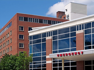 Hospital Receives 30 Day Notice From Anesthesia Group