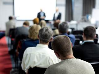 Consulting Condensed! Attend a Sullivan Seminar