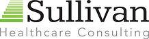 Sullivan Healthcare Consulting