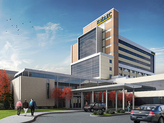 Hospital Realizes Net Gain of $930,000 through Premier Anesthesia Recruiting Effort