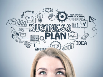 Four Things to Address in your 2018 Anesthesia Business Plan