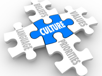 Four Culture Traits Tips for Anesthesia Leadership