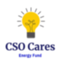 CSO Cares Energy Fund Logo.png