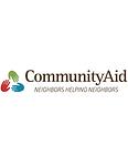 community aid.png