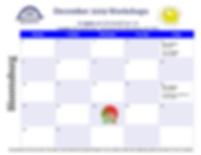 Calendar-CAA Bloomsburg Dec 2019.png