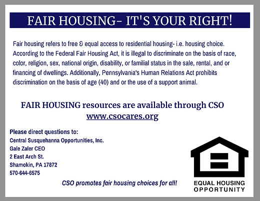 equal housing for website.png
