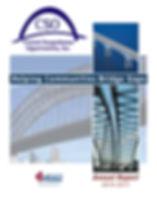 Annual Report-2011.jpg