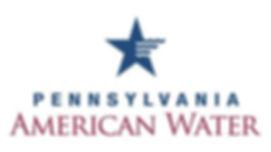 PA American Water.jpg