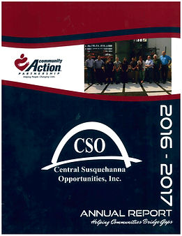 Annual Report-2017.jpg