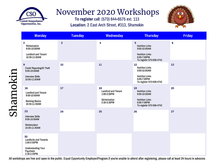 CAA November updated.png