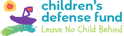 childrens_defense_fund_0.png