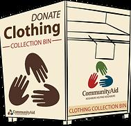 Community-Aid-Bin-514x496.png