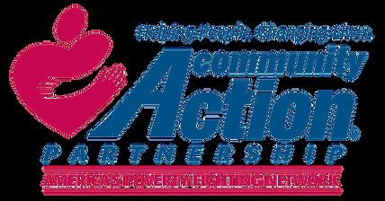 CAP logo.png