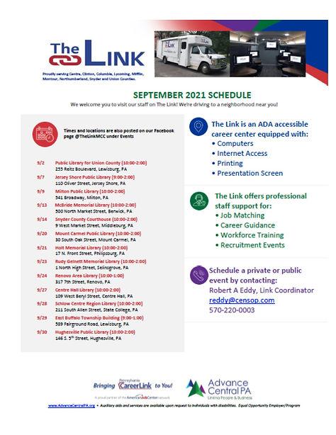 09.2021 The Link- Template Final.jpg