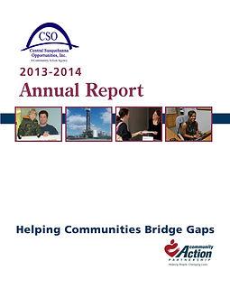 Annual Report-2014.jpg