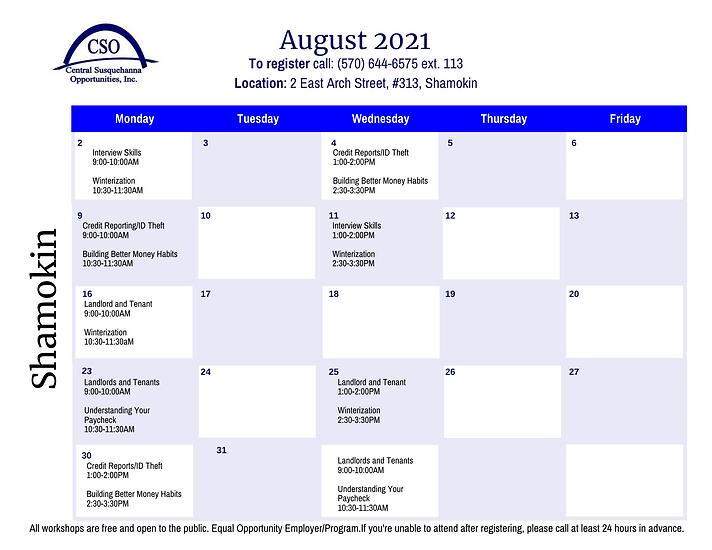 Aug 21 workshop calendar.png