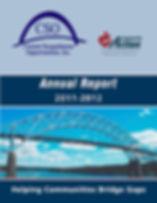 Annual Report-2012.jpg