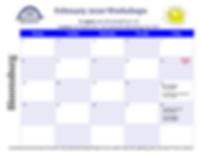 Calendar-CAA Bloomsburg Feb.png