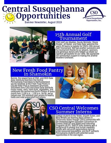 Final Summer Newsletter.png