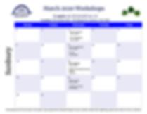Calendar-CAA Sunbury March 2020 (1).png