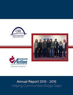 Annual Report-2016.jpg