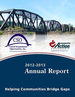 Annual Report-2013.jpg