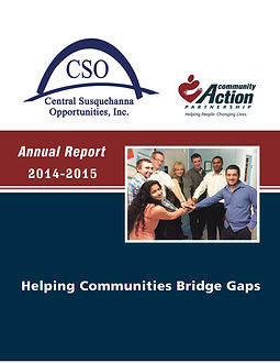 Annual Report-2015.jpg