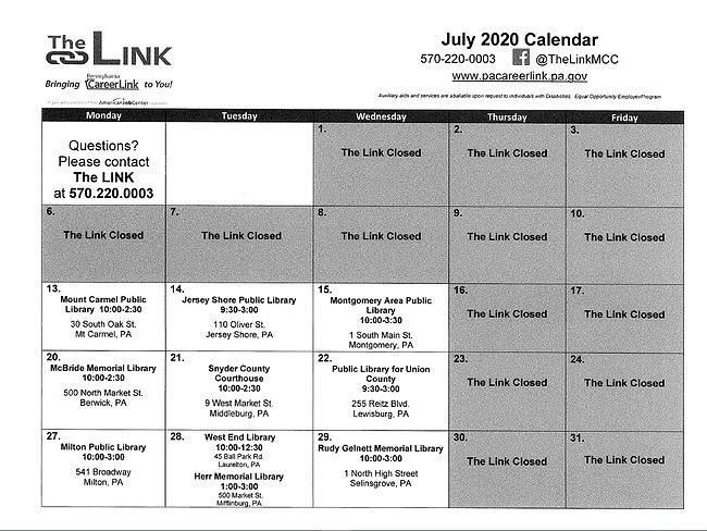LINK July.png
