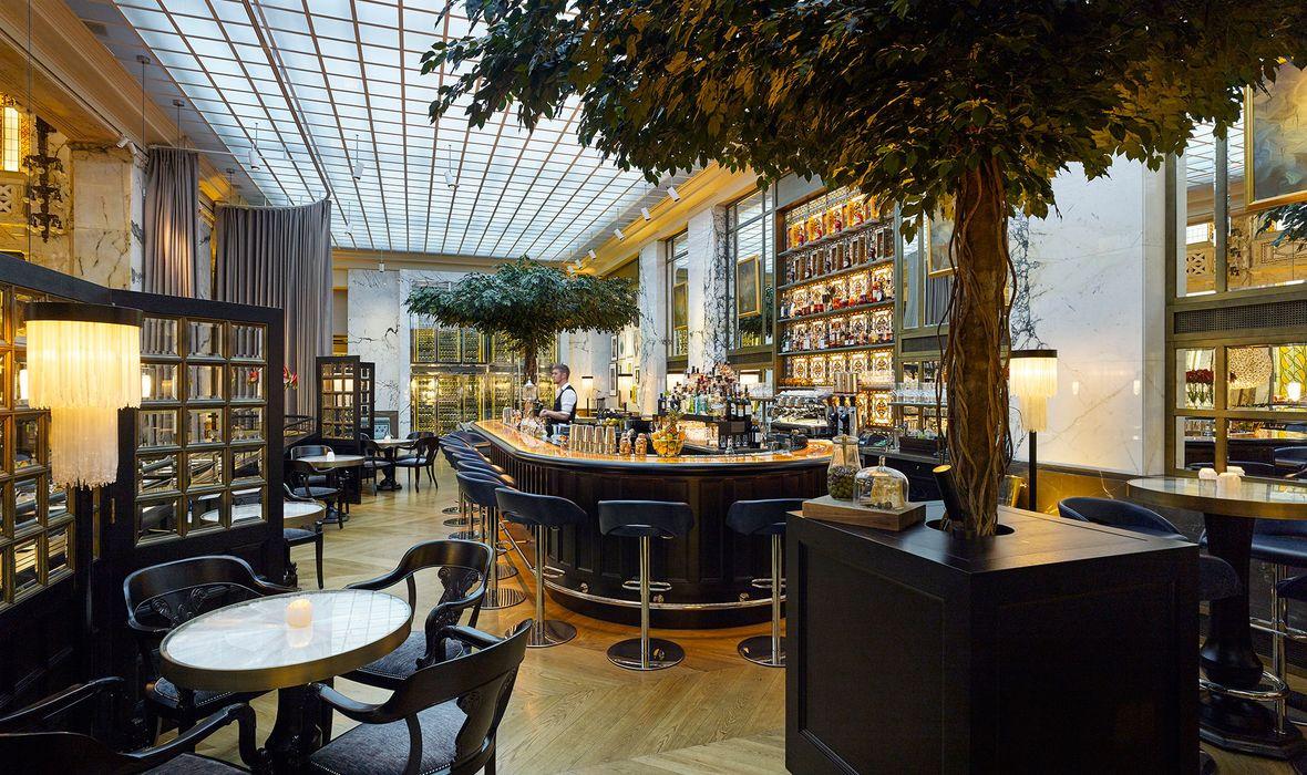 csm_the-bank-brasserie-bar-3_01_f26142d3