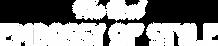 rz_EOS_Logo_negativ.png