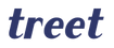 Treet Logo.png