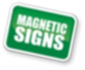 Signs, Horsham, Vehicle Graphics, Magnetic signs, Banners, A boards