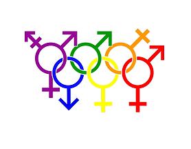lgbt-olympics.png