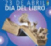 dia_del_libro.jpg