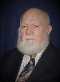 Edgar Morales