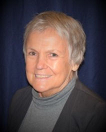 Linda Wisian