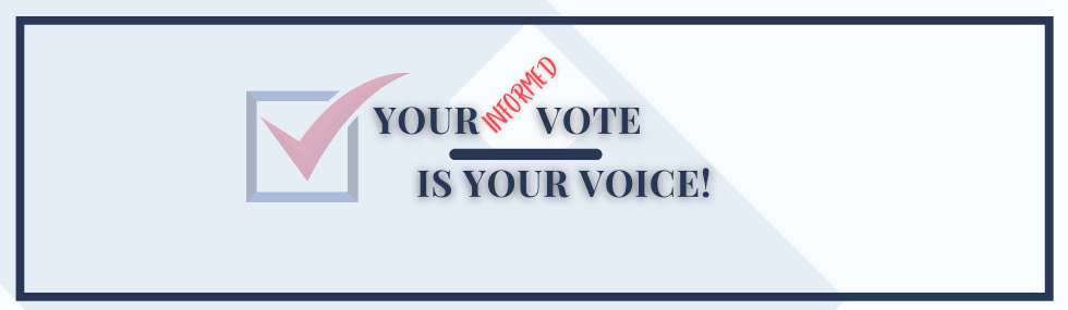 Copy of vote.png