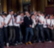 britains-got-talent-with-only-boys-aloud
