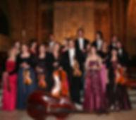 European-Union-Chamber-Orchestra.jpg