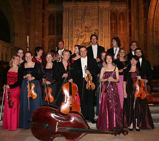 European-Union-Chamber-Orchestra.jpg