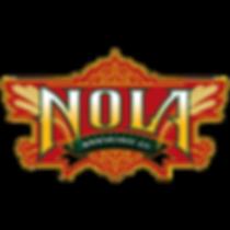 NOLA-Brewing-Company.png