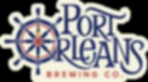 pob-logo-2017-1 (1).png